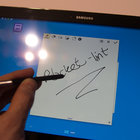 Hands-on: Samsung Galaxy Tab Pro review - photo 27