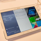 Hands-on: Samsung Galaxy Tab Pro review - photo 28
