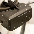 Hands-on: Oculus VR Crystal Cove prototype - photo 4