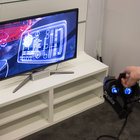 Hands-on: Oculus VR Crystal Cove prototype - photo 7