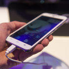 Hands-on: ZTE Grand S II is bigger, bolder and more powerful than original - photo 2
