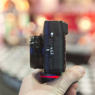 Fujifilm X100S Black pictures and hands-on - photo 7