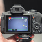 Hands-on: Fujifilm FinePix S1 review - photo 3