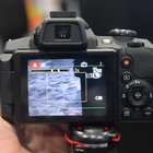 Hands-on: Fujifilm FinePix S1 review - photo 4