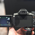 Hands-on: Fujifilm FinePix S1 review - photo 6