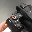 Hands-on: Fujifilm FinePix S1 review - photo 8