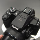 Hands-on: Fujifilm FinePix S1 review - photo 9