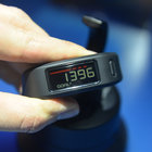 Hands-on: Garmin Vivofit is a long-lasting and affordable fitness band - photo 8