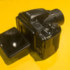 Hands-on: Nikon Coolpix L830 review - photo 4