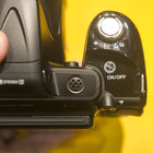 Hands-on: Nikon Coolpix L830 review - photo 5