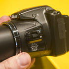 Hands-on: Nikon Coolpix L830 review - photo 7