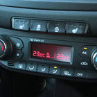 Kia Pro_Cee'd GT review - photo 12