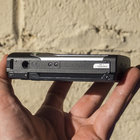 Hands-on: Olympus Stylus Tough TG-850 review - photo 6