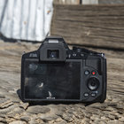 Hands-on: Olympus Stylus SP-100EE review - photo 4