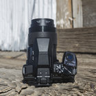 Hands-on: Olympus Stylus SP-100EE review - photo 5