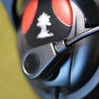 Turtle Beach Ear Force Z22 review - photo 14