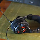 Turtle Beach Ear Force Z22 review - photo 15
