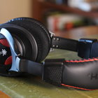 Turtle Beach Ear Force Z22 review - photo 16