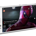 Sony Xperia T2 Ultra and T2 Ultra Dual bring big screen phablet thrills on a budget - photo 3