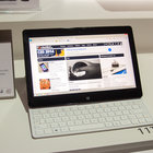 Hands-on: LG Tab-Book 2 review - photo 10
