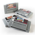 Yes, these SNES and Gameboy cartridges really are soaps, now there's an excuse to wash again - photo 4