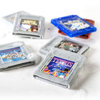 Yes, these SNES and Gameboy cartridges really are soaps, now there's an excuse to wash again - photo 5