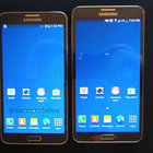 Samsung Galaxy Note 3 Lite/Neo release date, rumours and everything you need to know - photo 2