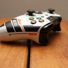 Xbox One Titanfall controller pictures and hands-on - photo 11