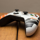 Xbox One Titanfall controller pictures and hands-on - photo 12