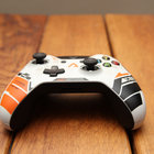 Xbox One Titanfall controller pictures and hands-on - photo 13