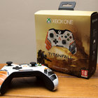 Xbox One Titanfall controller pictures and hands-on - photo 16