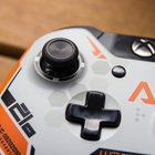 Xbox One Titanfall controller pictures and hands-on - photo 17