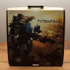 Xbox One Titanfall controller pictures and hands-on - photo 5