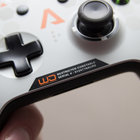 Xbox One Titanfall controller pictures and hands-on - photo 6