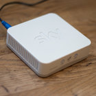Sky Wireless Booster review - photo 1