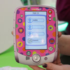 Hands-on: LeapFrog LeapPad 2 Custom Edition - photo 3