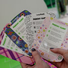 Hands-on: LeapFrog LeapPad 2 Custom Edition - photo 5