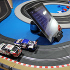 Hands-on: Scalextric RCS Race Control System review (video) - photo 1