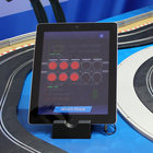 Hands-on: Scalextric RCS Race Control System review (video) - photo 6