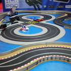 Hands-on: Scalextric RCS Race Control System review (video) - photo 8
