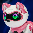 Teksta T-Rex, Kitty and Dalmation pictures and hands-on: The new robot pet range for 2014 (video) - photo 10