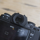Hands-on: Fujifilm X-T1 review - photo 16