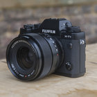Hands-on: Fujifilm X-T1 review - photo 3