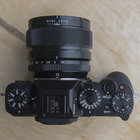 Hands-on: Fujifilm X-T1 review - photo 6