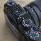 Hands-on: Fujifilm X-T1 review - photo 8