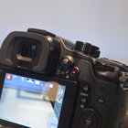 Hands-on: Panasonic Lumix GH4 review - photo 10