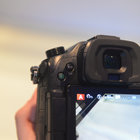 Hands-on: Panasonic Lumix GH4 review - photo 11
