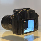 Hands-on: Panasonic Lumix GH4 review - photo 5
