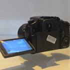 Hands-on: Panasonic Lumix GH4 review - photo 7