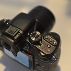 Hands-on: Panasonic Lumix GH4 review - photo 9
